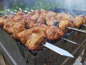 Restaurant Urfa Grill, Kebap und Pizza by Hamo - türkisches Essen - Spezialitäten vom Grill.